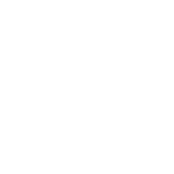 PORTAIL - DOMAINE Domaine Saget