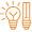 developpement durable energetique