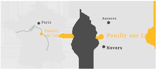 map saget