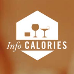 Infos Calories