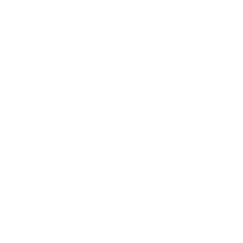 VENTE - Château de la Mulonnière
