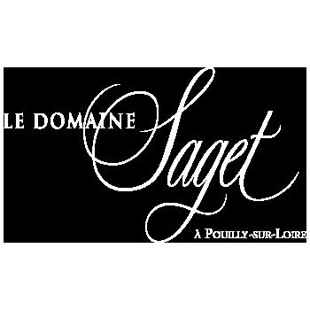 PORTAIL - Header Domaine Saget