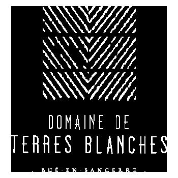 PORTAIL - DOMAINE Domaine de Terres Blanches
