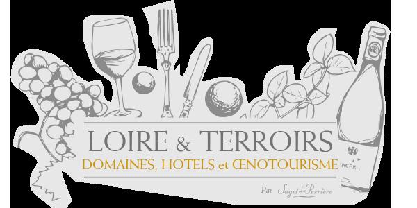 VENTE - Header Loire et terroirs