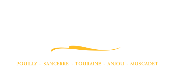 VENTE - point de vente pouilly